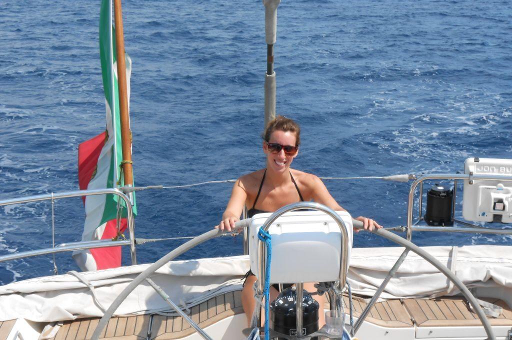 Alice Galletti