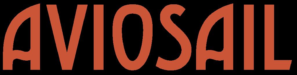 Logo Aviosail